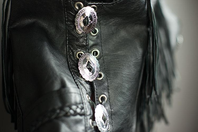 leathervest_03