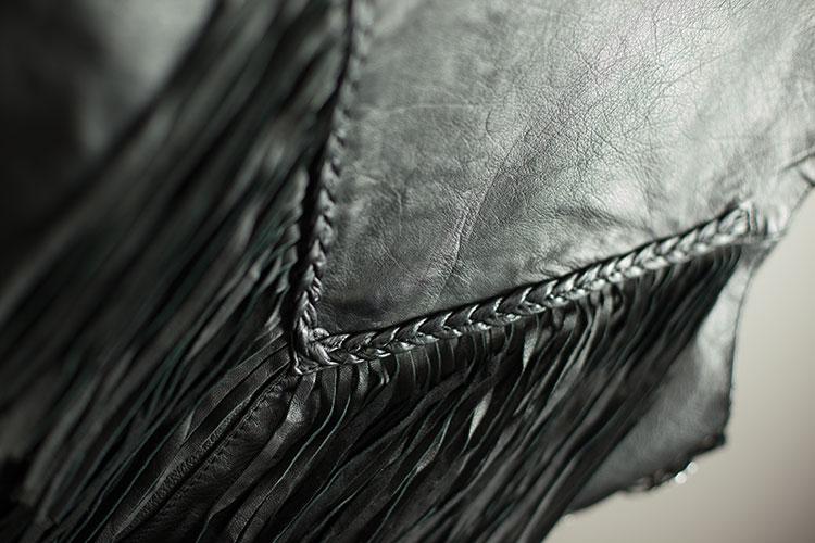 leathervest_04