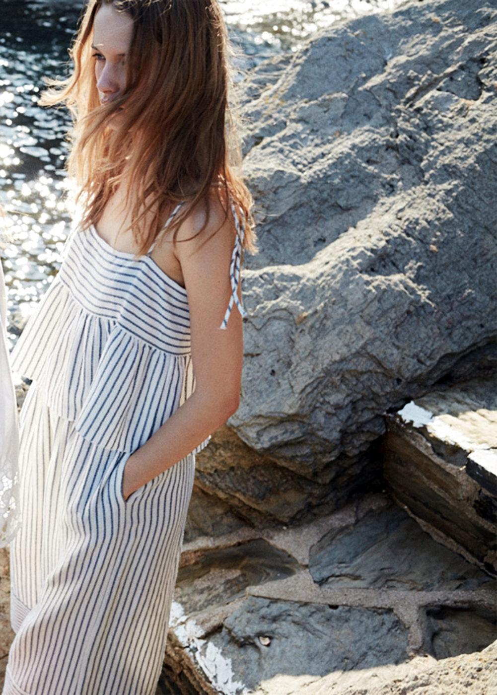 summerstripes_04