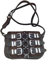 the-kooples-leather-hand-bag