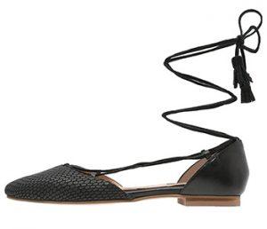 boho_shoes_05