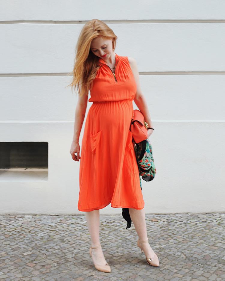 orange_dress_02