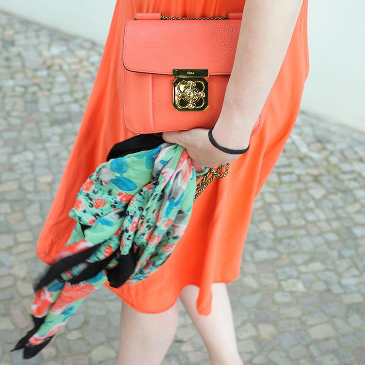 orange_dress_03