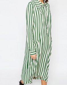 selected_dress