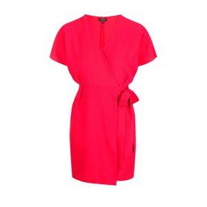 topshop_dress