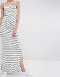 vero_moda_stripes