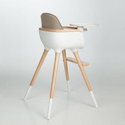 kidsxdesign_7