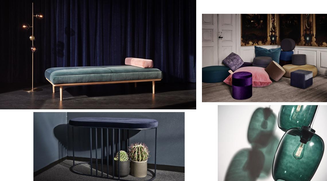interior bolia favs for fall 2017. Black Bedroom Furniture Sets. Home Design Ideas