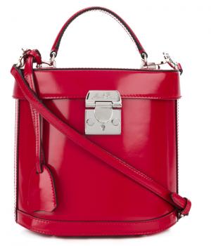 Box Bag € 2.340