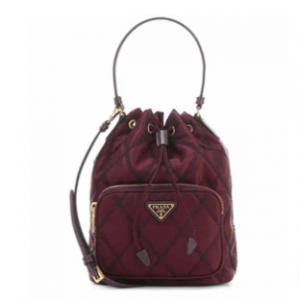 Bucket Bag € 750