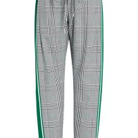large_monse-plaid-plaid-track-trousers